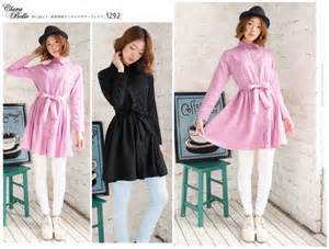 Dress Sabrina 35880 Bhn Scuba Fit L dress nyantai i l o v e f a s h i o n s s