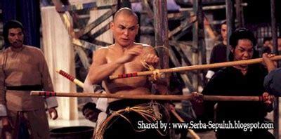 film animasi kungfu terbaik 10 film kungfu klasik terbaik serba sepuluh