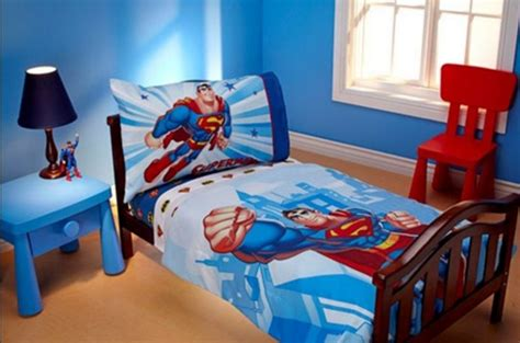 marvel bedroom furniture marvel bedroom furniture 28 images marvel comics and