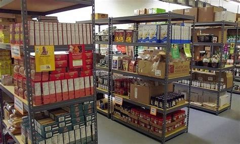 food bank summer program meals to the times weekly