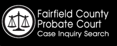 Fairfield County Court Of Common Pleas Search Fairfield County Ohio Official Website