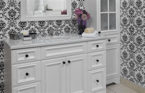 salle de bain marbre le carrelage en marbre en 42 photos