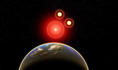 alpha centauri star system planets aliens found nearby star system almost certainly has