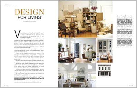 Interior Design Magazine Layout | interior design magazine layout jpg 500 215 323 magazine