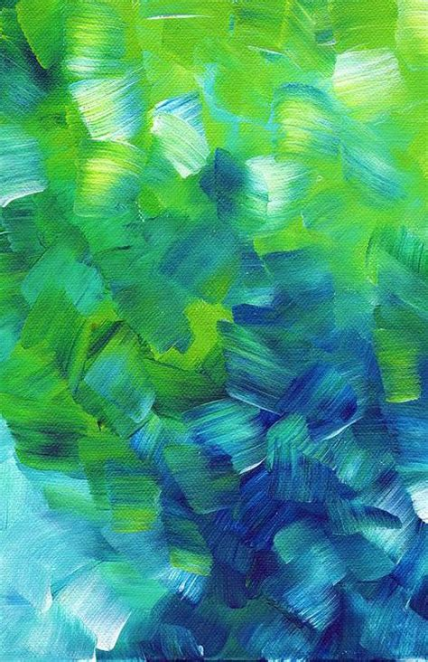 blue green paint 17 ideas about blue green paints on pinterest blue