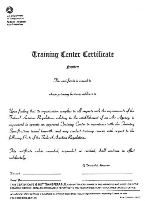 address certification letter sle address certification letter sle 28 images