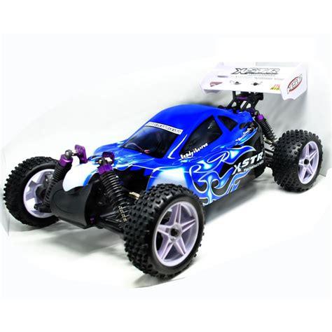 Wl L979 112 24gh 2wd Rc Road Car Jakarta Hobby mainan mobil offroad mainan toys