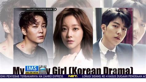 kumpulan foto korea youtube kumpulan drama korea 2017 youtube