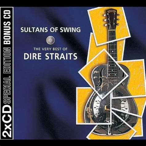 sultans of swing guitar pro tablature guitare dire straits