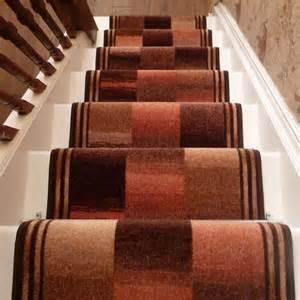 copper stair runner rug ikat carpet runners uk