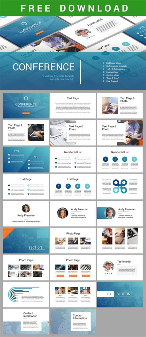 layout keynote free 35 best free keynote template images on pinterest free