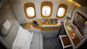 Bathroom Vanity Singapore Top 10 Most Luxurious First Class Suites In The Sky The