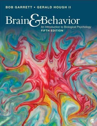 introductory and intermediate algebra garrett college edition ebook 150634920x brain behavior an introduction to