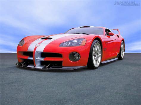 dodge supercar concept 2000 dodge viper gts r concept dodge supercars net