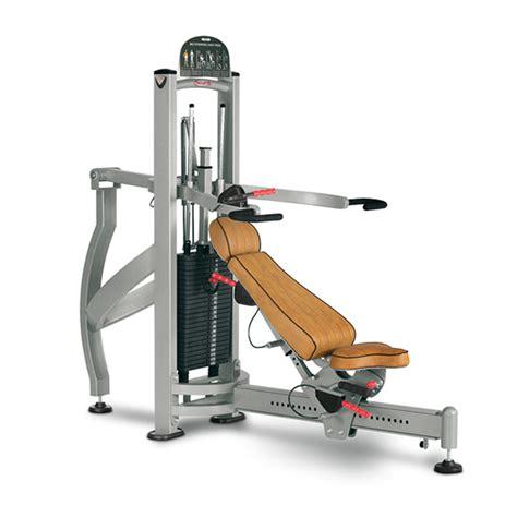 purpose of bench press multipurpose chest press