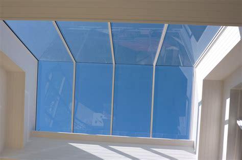 glass roof westec doors windows perth wa