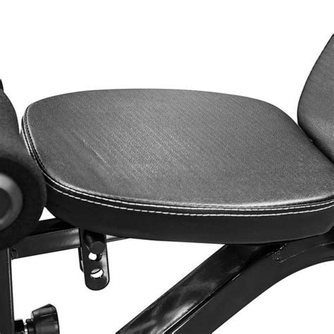 marcy pro olympic bench marcy pro 2pc olympic bench pm 842 quality strength products