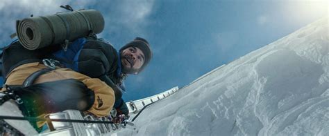 Film Everest Synopsis | everest movie review film summary 2015 roger ebert