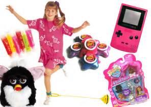 1990s pop culture previous post 1990s kid
