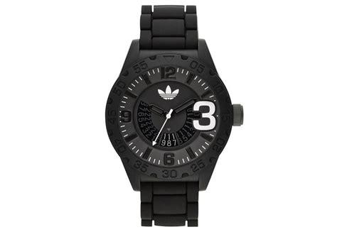 Band Adidas Original 2 adidas adh2963 watchstrap black original shop