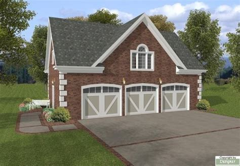 small carriage house plans images and photos objects hudson carriage house 7123 1 bedroom and 1 5 baths the