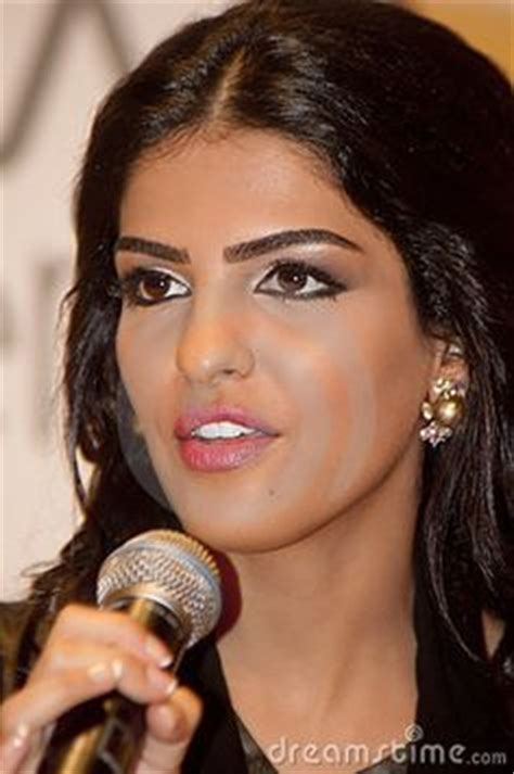 Lipstik Elizabeth Helen Saudi Arabia katherine ross katherine ross actresses and actor sam
