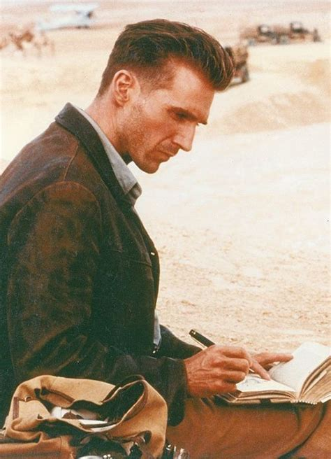 themes english patient 25 best ideas about ralph fiennes on pinterest ralph