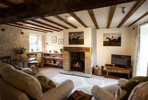 cotswolds self catering holiday cottage buckland broadway
