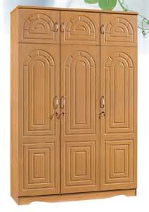 Where To Buy A Wardrobe Closet Wooden Pvc Wardrobe Closet Kt Tf86223 Buy Wooden Pvc