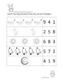 free fun worksheets for kids free printable fun english