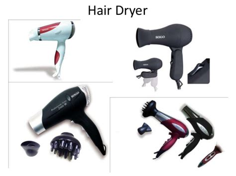 Hair Dryer Service Center In Chennai sogo company introduction