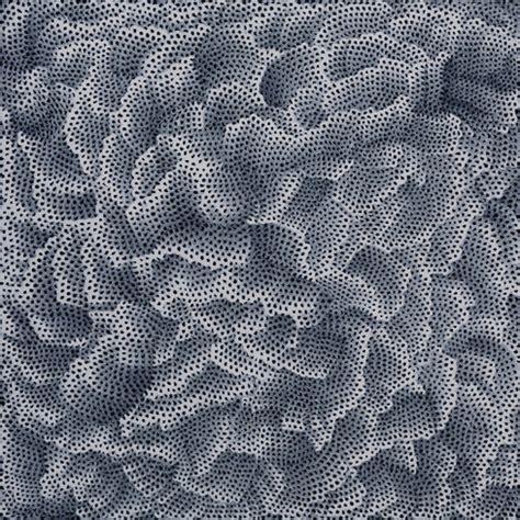 infinity nets [mae], 2013 | victoria miro