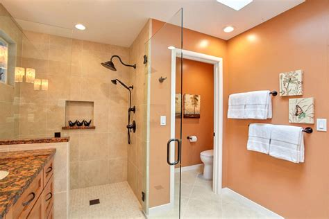 bathroom remodeling walnut creek ca walnut creek master bath remodel grci gallery