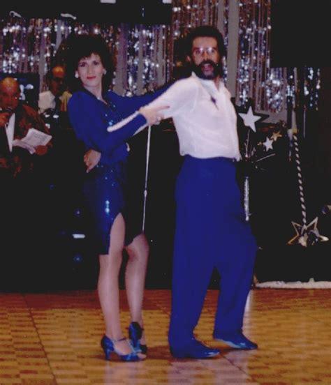 swing dance nj michelles swing dance workshops rachael edwards