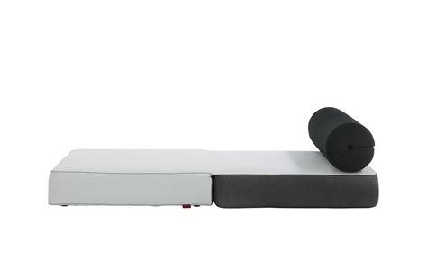 letto di emergenza lea 2 poltroncina convertibile trasformabile in letto di