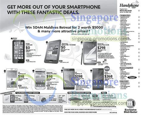 Handphone Samsung Tab 2 handphone shop nokia lumia 620 samsung galaxy tab 2 7 0