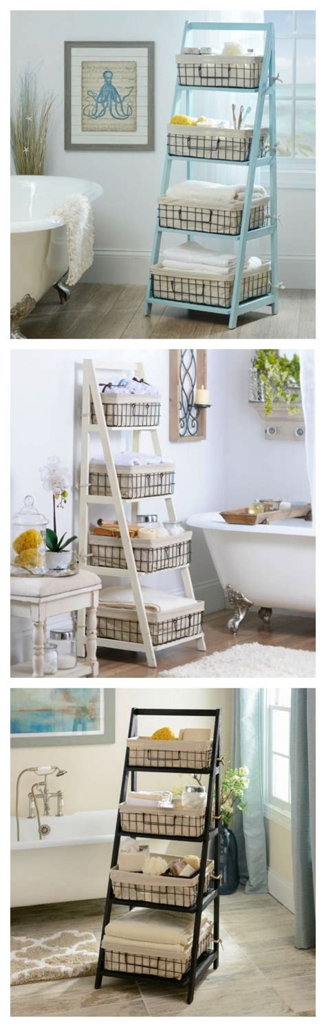 towel storage ideas for small bathroom 25 best ideas about bathroom towel storage on