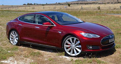 Tesla Guaranteed Resale Value Tesla Tesla Guarantees Resale Value Goauto