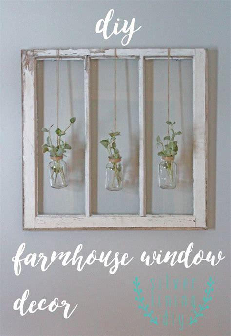 window decor ideas best 20 window decor ideas on rustic