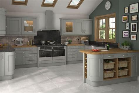 grey kitchen designs ideas cabinets photos