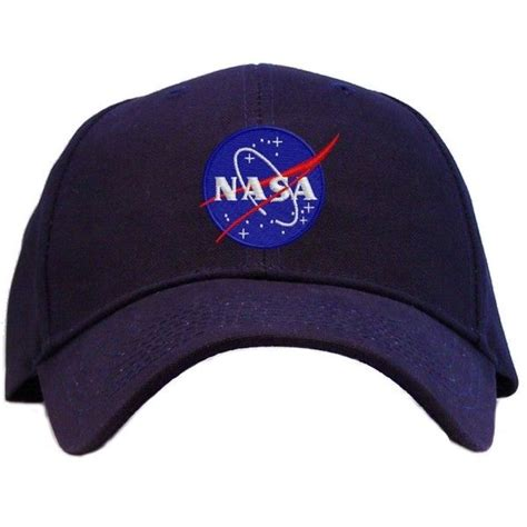 Embroidery Baseball Cap 25 best ideas about navy on dress
