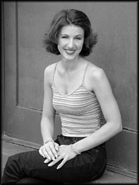 actress janice aulicino