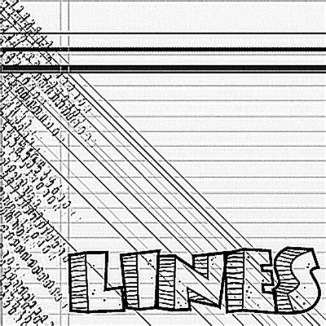 design elements line definition principles of design definitions lesson 1