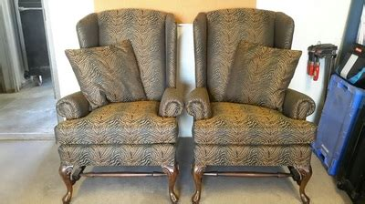 mike s custom upholstery furniture blue sky mike s custom upholstery