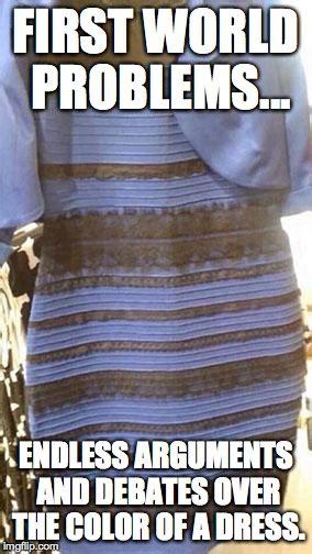 blue  black  white  gold imgflip