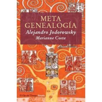 libro metagenealogia estuche metagenealog 237 a libro dvd oferta antes 49 95