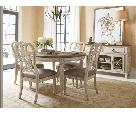 Dining Room Southend by Southend On Sea Dining Table Decorium Furniture