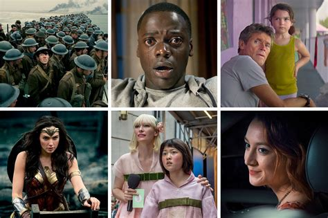 film series recommended the best movies of 2017 the new york times