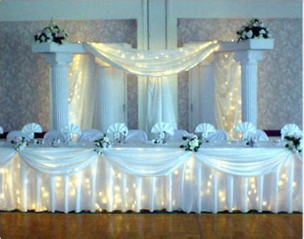 wedding reception decorating ideas with tulle wedding centerpiece candle wedding centerpieces