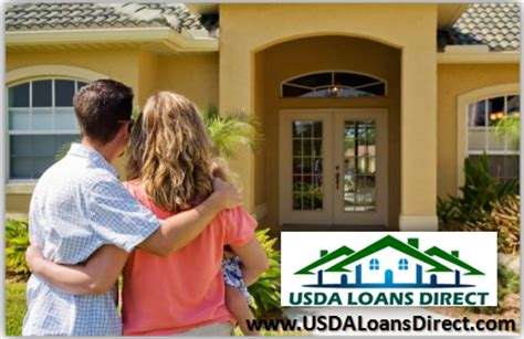 usda home loans time homeowners cooking with the pros